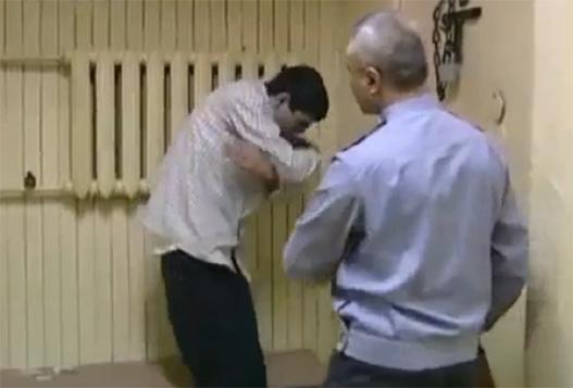 Азербайджанские Педофилы Изнасиловали Русскую Девочку