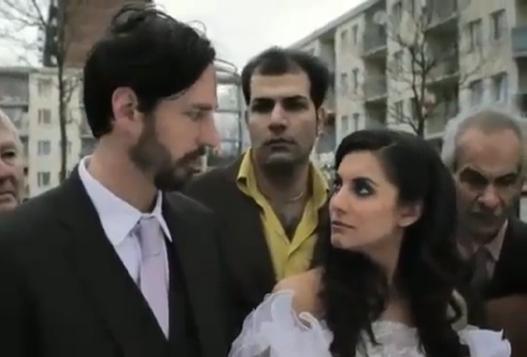 Как Расстроить Свадьбу