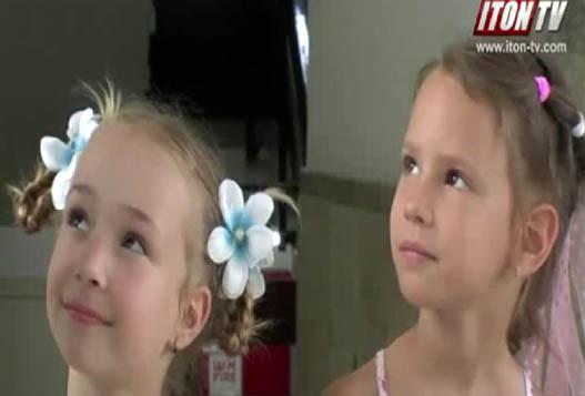 Израильские Школьники Готовятся К Приезду Путина